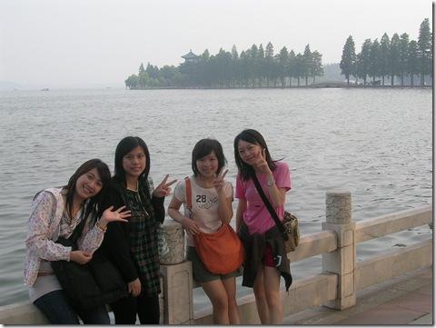 200807長江三峽 161