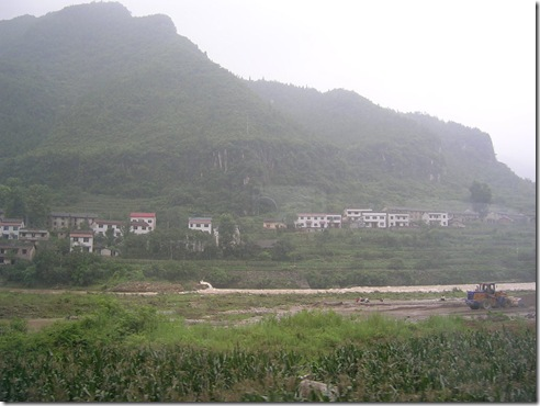 200807長江三峽 171