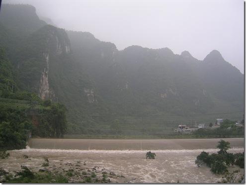 200807長江三峽 172