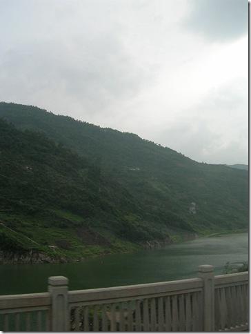 200807長江三峽 175
