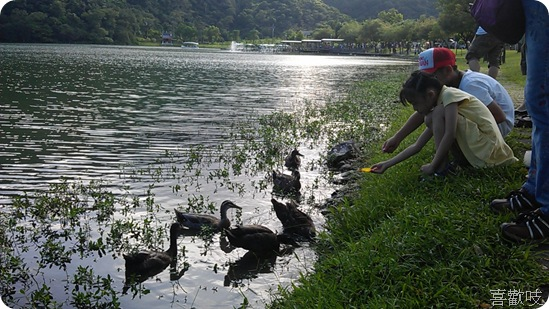 C360_2012-07-02-16-04-42
