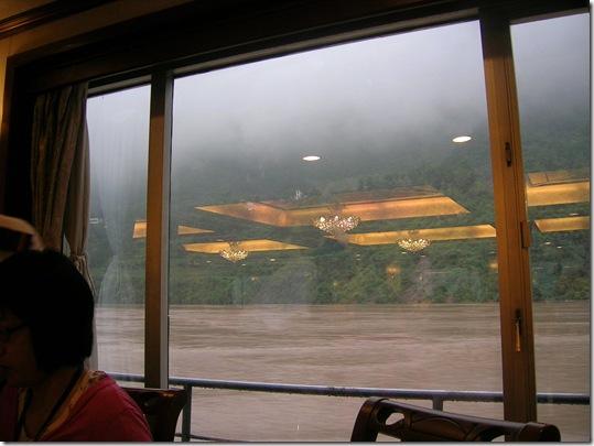 200807長江三峽 320