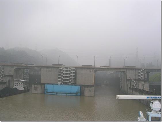 200807長江三峽 326
