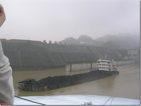 200807長江三峽 325