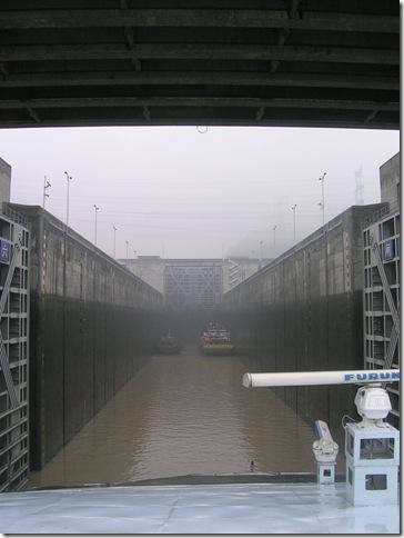 200807長江三峽 330