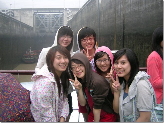 200807長江三峽 331