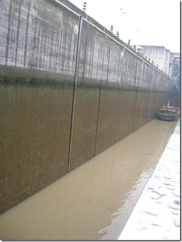 200807長江三峽 338