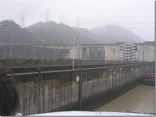 200807長江三峽 334