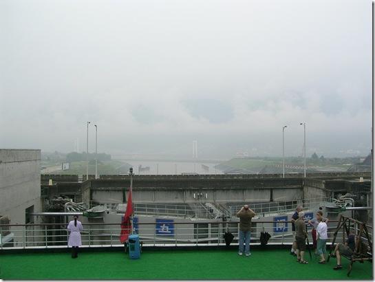 200807長江三峽 339