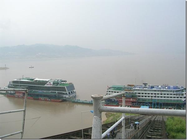 200807長江三峽 340