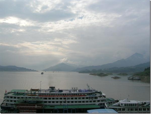 200807長江三峽 354