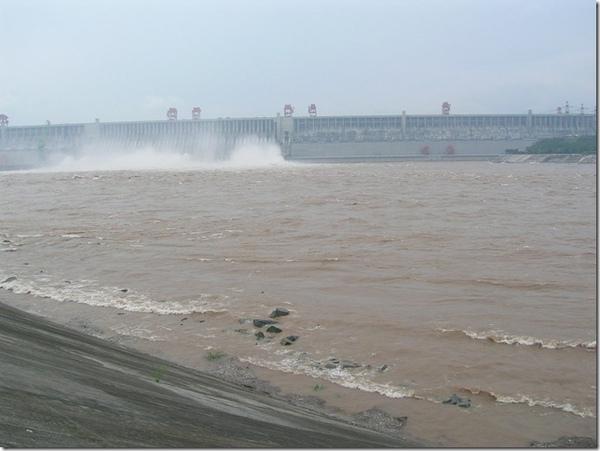 200807長江三峽 345