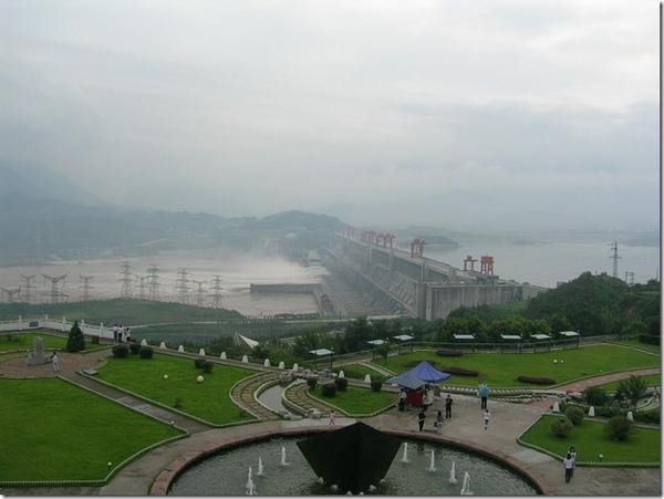 200807長江三峽 349