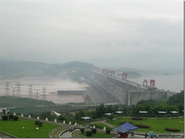 200807長江三峽 350