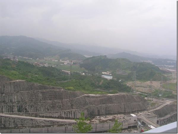 200807長江三峽 353
