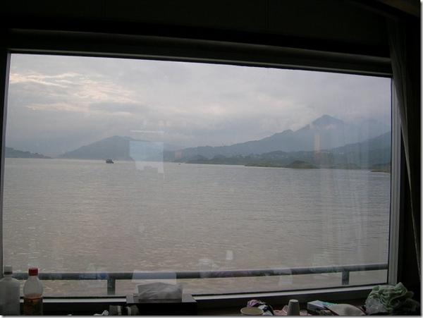 200807長江三峽 355