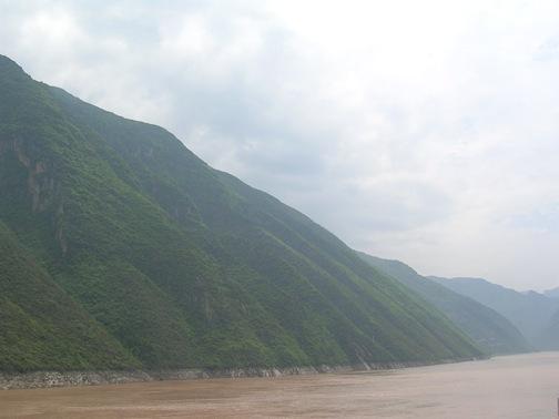 200807長江三峽 447