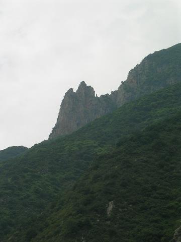 200807長江三峽 453