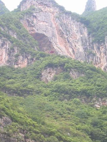 200807長江三峽 459