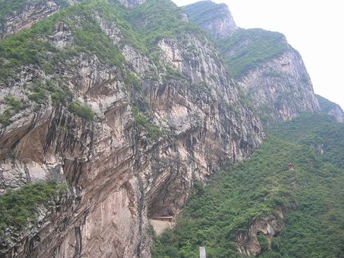 200807長江三峽 462