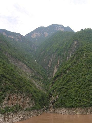 200807長江三峽 465