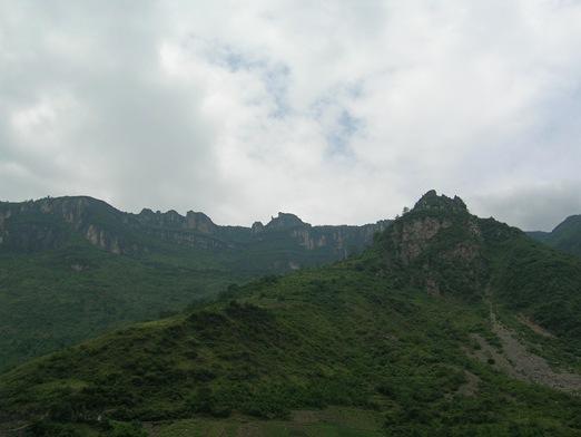 200807長江三峽 467