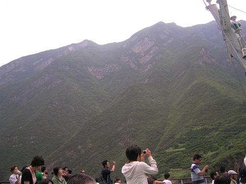 200807長江三峽 475