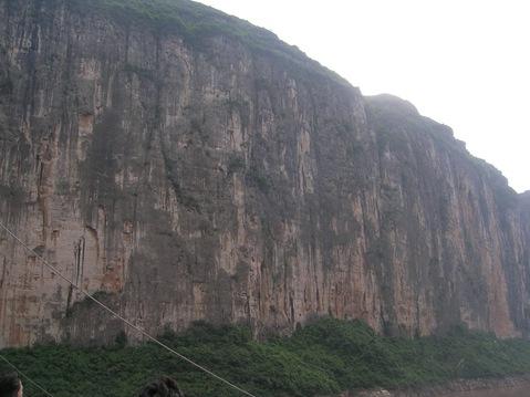 200807長江三峽 480