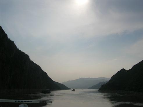 200807長江三峽 485