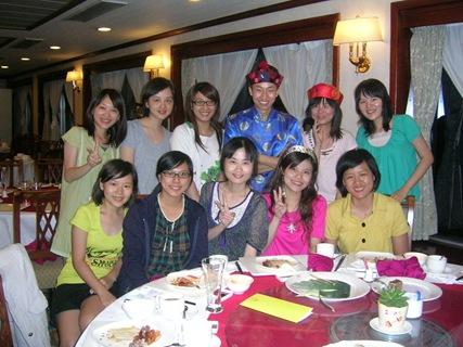 200807長江三峽 515