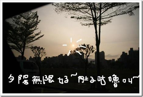 IMG_0869(2)