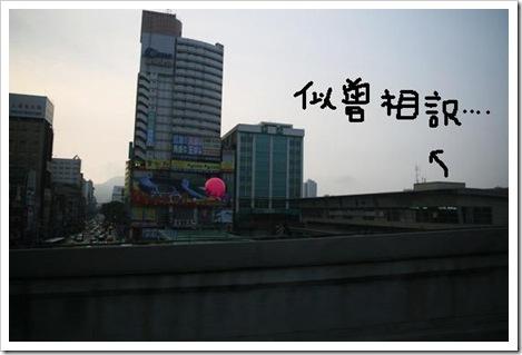 IMG_0873(2)