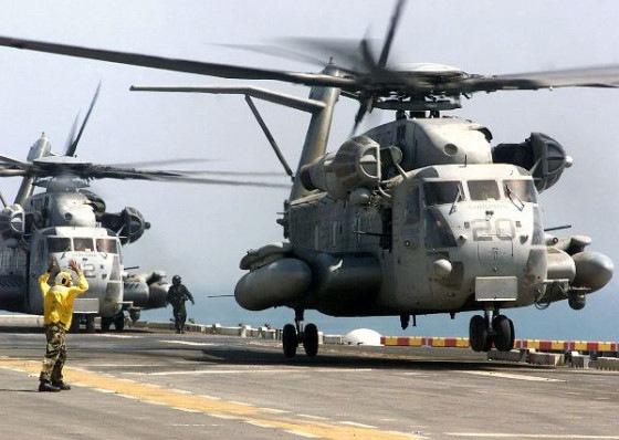 CH-53_Super_Stallion