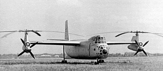 ka-22