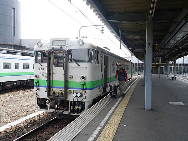P1050605