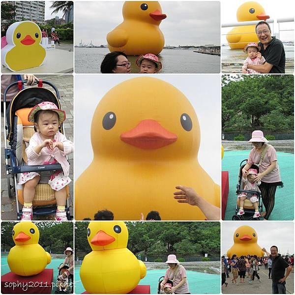 黃色小鴨4.jpg