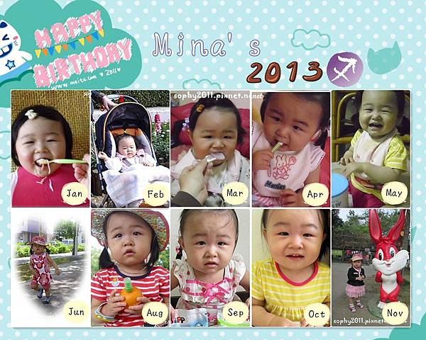Mina2y.jpg