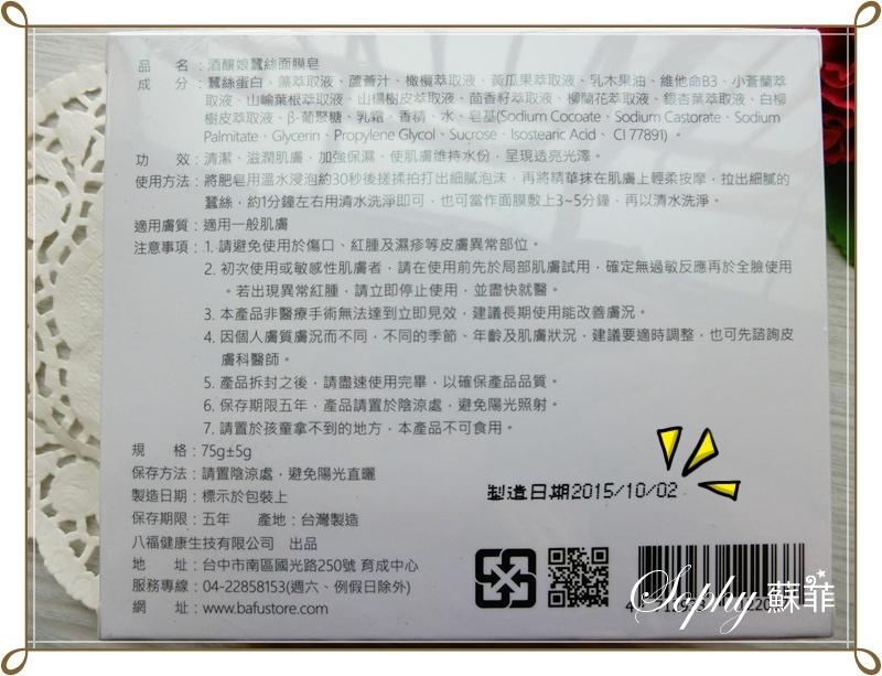 CIMG0136.JPG