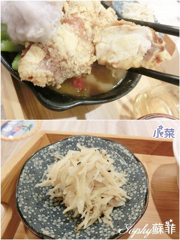 童樂島親子餐廳1.jpg