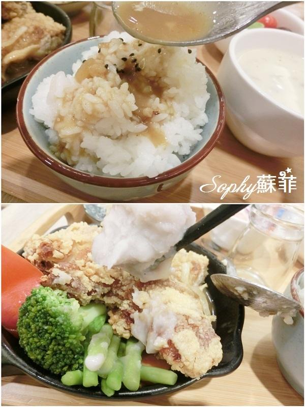童樂島親子餐廳4.jpg