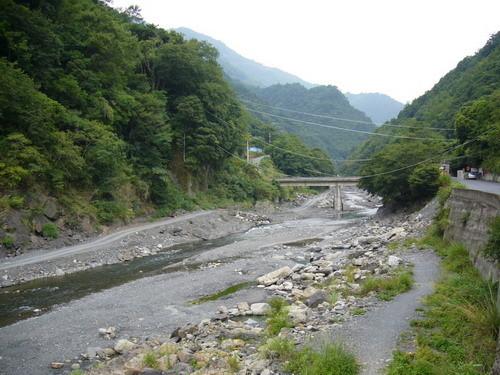 03秀鑾村