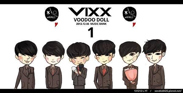 1206-VIXX