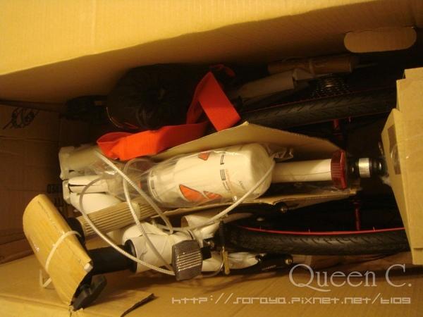 Bike-002.jpg