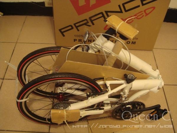 Bike-004.jpg