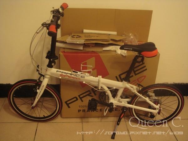 Bike-009.jpg