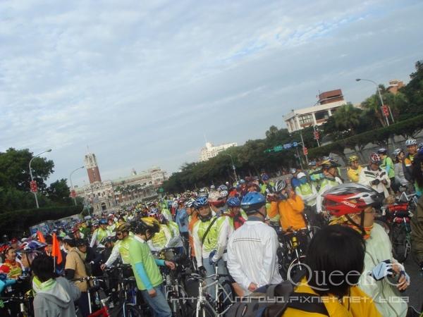 Bike-012.jpg