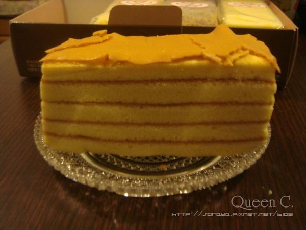 CAKE_004.jpg