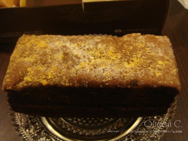 CAKE_007.jpg