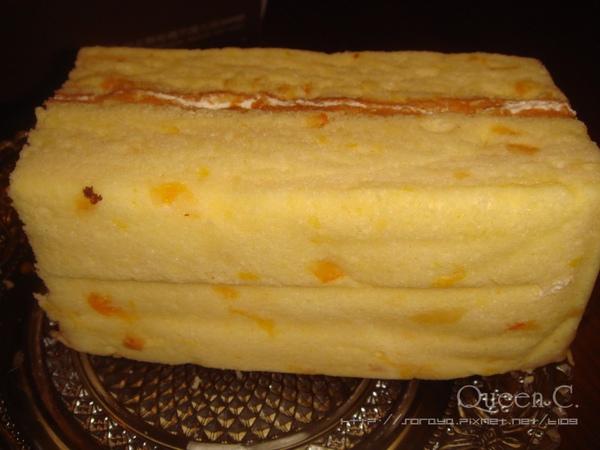 CAKE_010.jpg