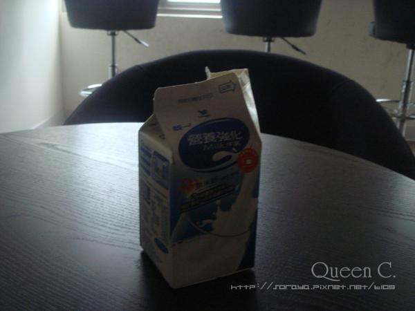 Milk_05.jpg